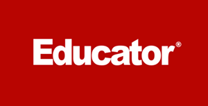 Educator Logo 300x153