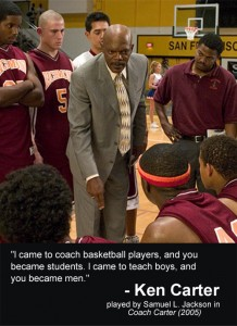 coach-carter-inspirational-movie-quote