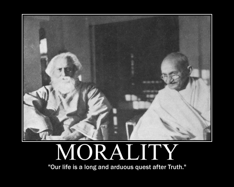 gandhi-inspirational-quote-morality