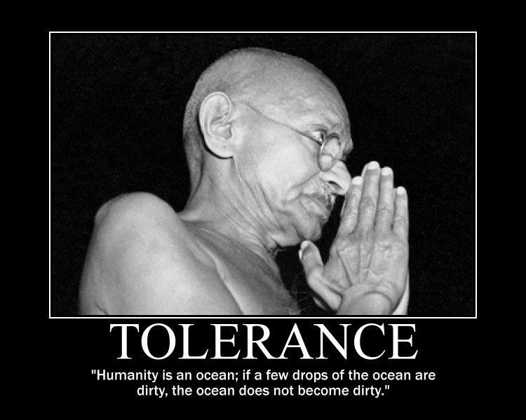 gandhi-inspirational-quote-tolerance