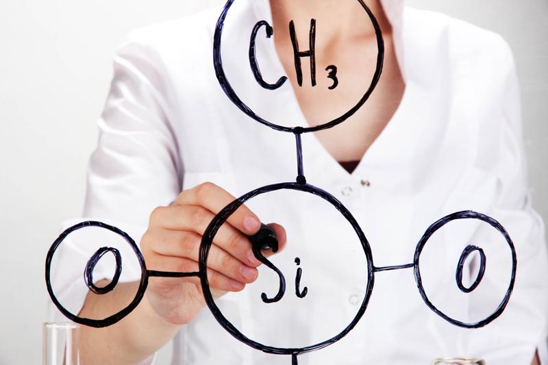 Organic Chemistry Tips