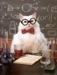 Organic Chemistry Tips 8