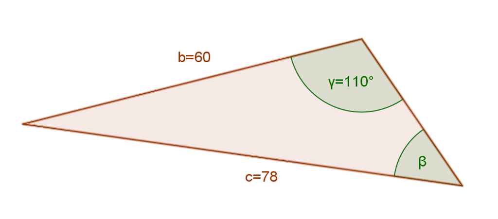 The Law of Sines 3