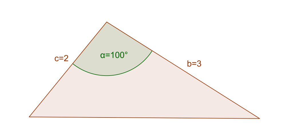 The Law of Sines 4