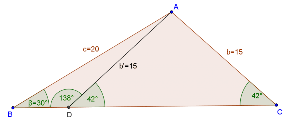 The Law of Sines 6