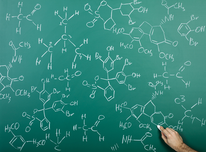 How to Study for Organic Chemistry 7