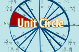 Unit Circle FI