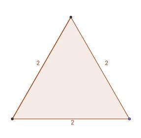 Unit Circle Help 4