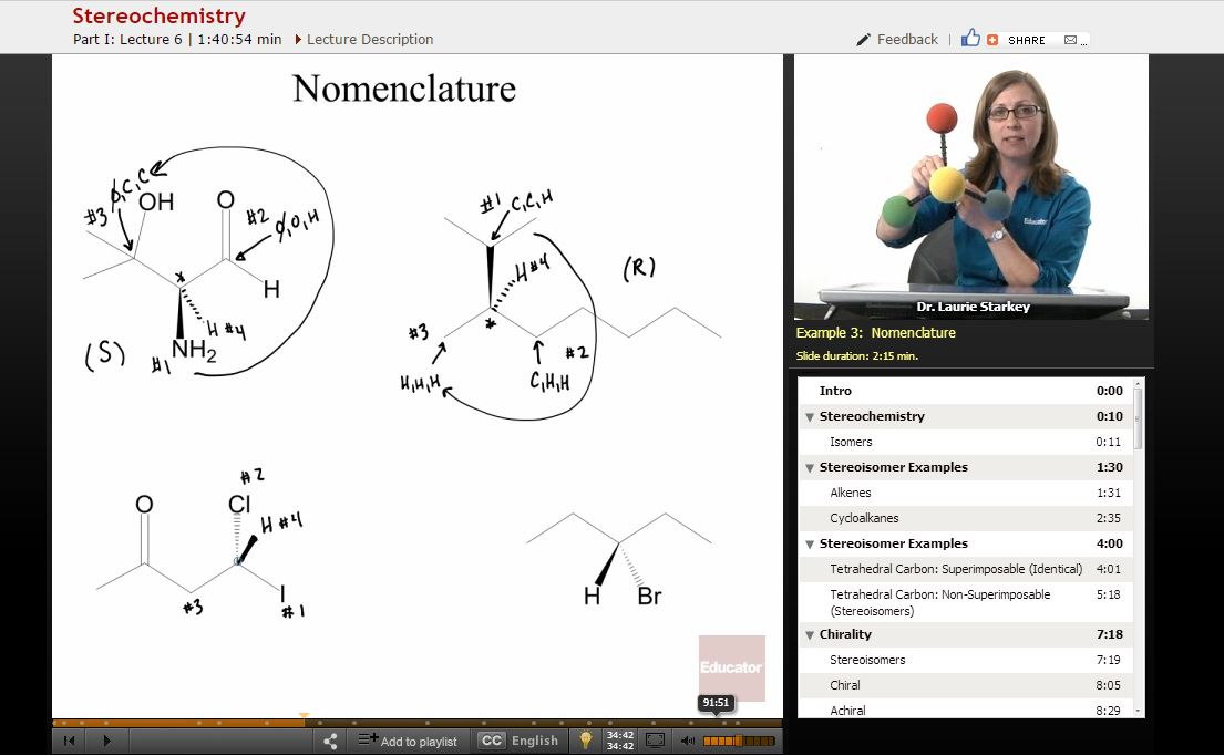 ... media learning with smart teaching for organic chemistry guide organic
