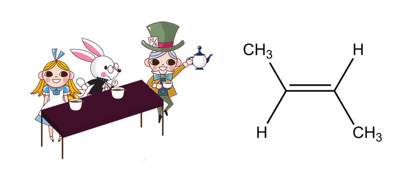 Stereochemistry 1v1
