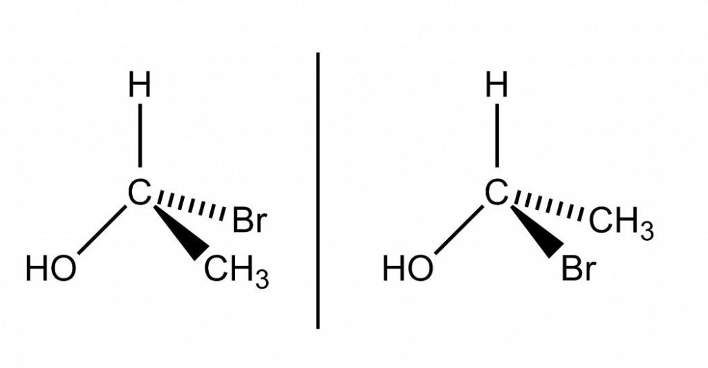 Stereochemistry 4