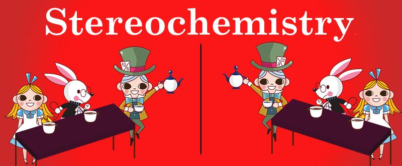 Stereochemistry FI