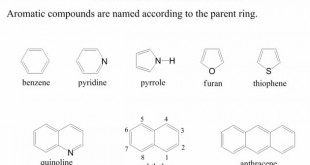 Nomenclature 4
