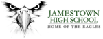 Jamestown High School