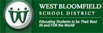 West Bloomfield School District