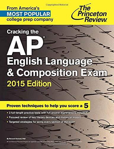 2010 ap english language and composition