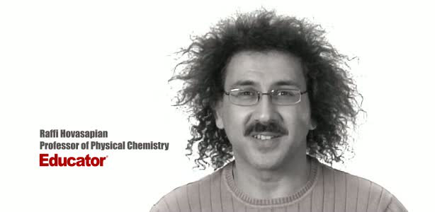 physical-chemistry-hovasapian-intro