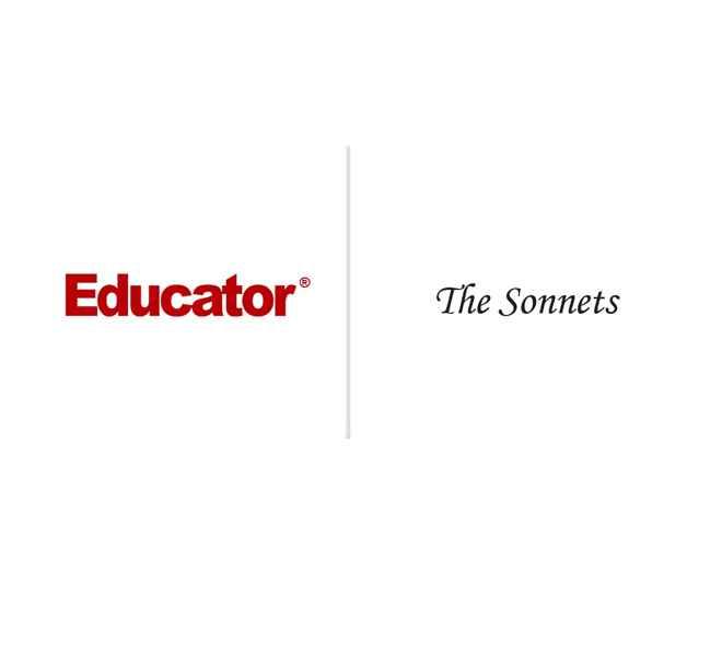 21  [The Sonnets] | AP English Literature & Composition | Educator com