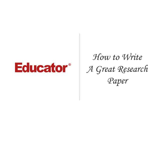 learning english writing a great research paper We apply effective research methods to dig out if you have tried writing an english composition essay and if you thought that writing a paper with.