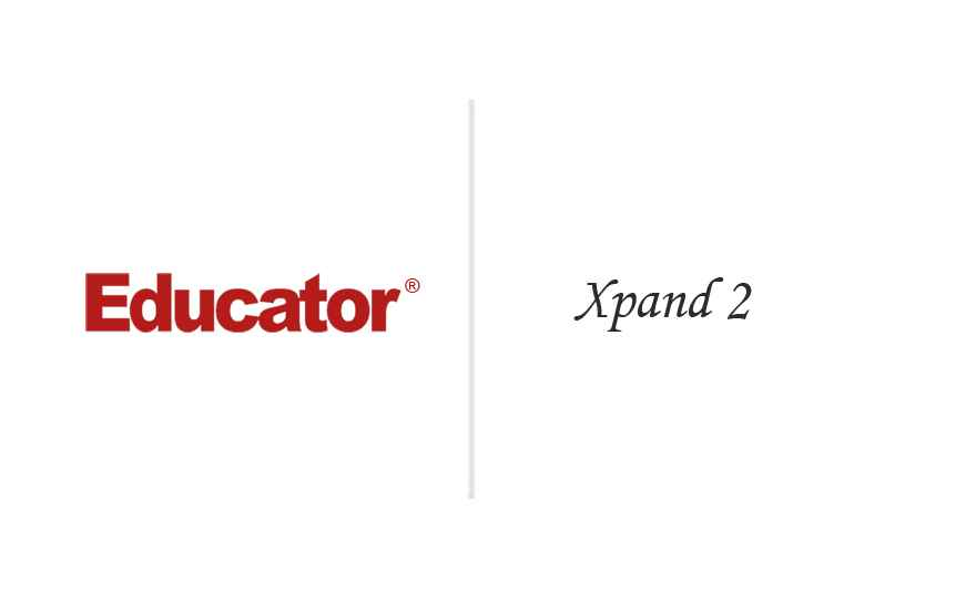 13  [Xpand 2]   Pro Tools: Music Production   Educator com