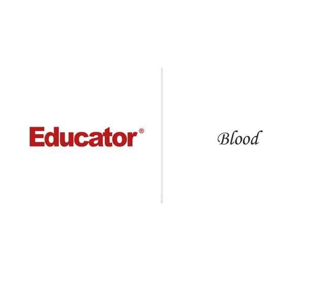 17. [Blood] | Anatomy & Physiology | Educator.com