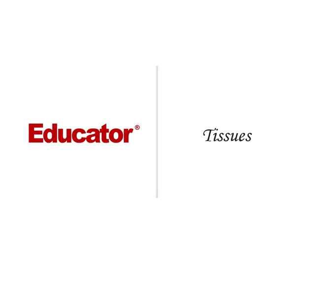 2. [Tissues] | Anatomy & Physiology | Educator.com