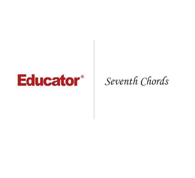 26. [Seventh Chords] | Music Theory | Educator.com